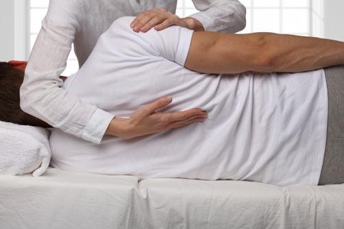 benefits-osteopathic-manipulation