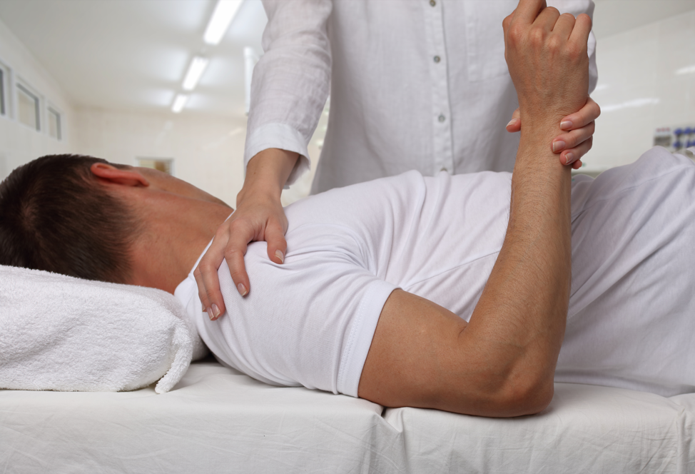 osteopathic-manipulation