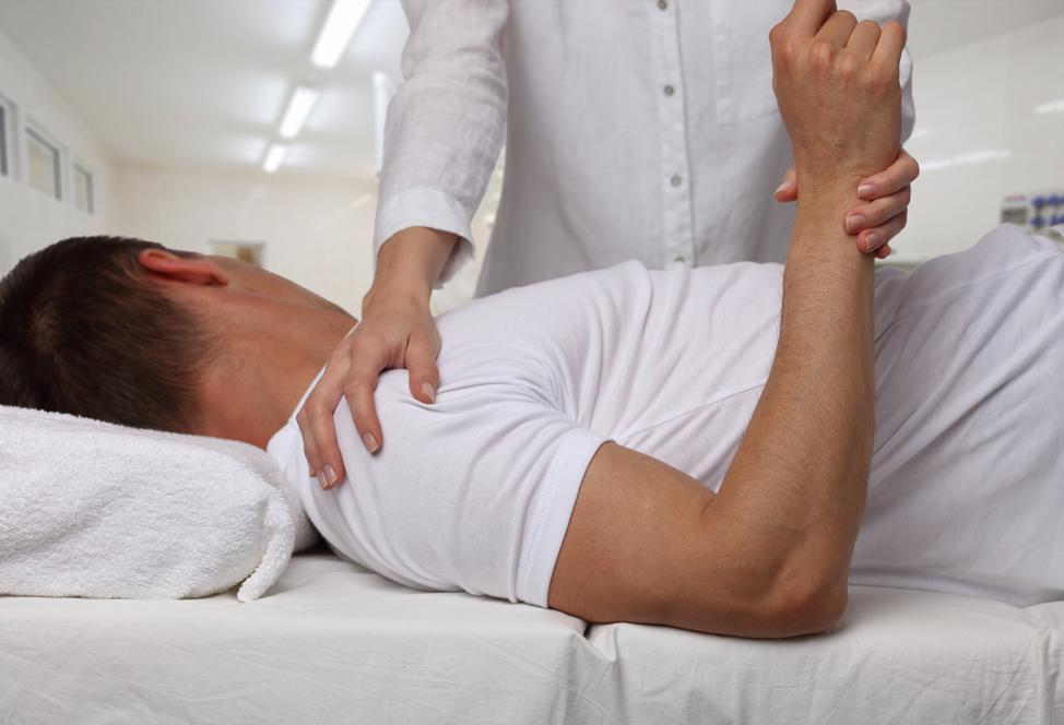 osteopathic-manipulation