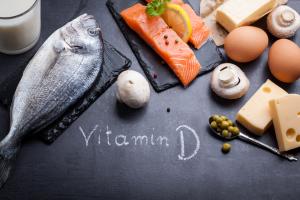 vitamin-d-food-sources