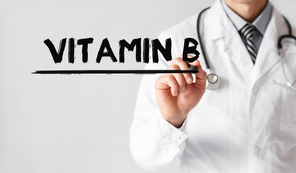 b-vitamin-supplements